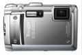 Фотокамеры цифровые Olympus TG-810