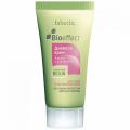 Крем дневной защита и увлажнение для сухой и нормальной кожи серии Bioeffect