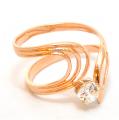 Кольца из золота,Кольца из золота,Золотые кольца, Золотое кольцо, Кольца с бриллиантами, кольцо с бриллиантам, Кольца свадебные, Кольцо свадебное