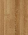 Three-layer parquet board