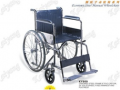Scaun/fotoliu rulant pentru invalizi