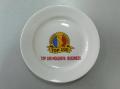 Products are souvenir ceramic