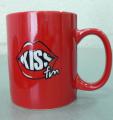 Corporate souvenirs
