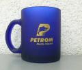 Чашки сувенирные в Молдове