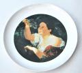 Изделия сувенирные керамические в Молдове