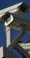 Systems of video surveillance