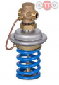 Reductor de presiune Danfos AVD