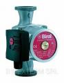 Pompa de Circulatie Biral MX 12