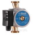Pompa de recirculatie Biral WX 14