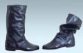 National dances footwear