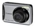 Цифровая фотокамера Canon PS A490