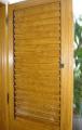 Obloane pentru uşi