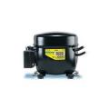 Hermetic compressors Danfoss FR, SC, PL, NL, NF, GL