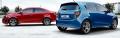 Продажа новых автомобилей Шевроле Chevrole Aveo