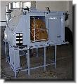 Оборудование для сушки табачных заготовок/Instalatie cu microunde pentru uscarea definitiva a tutunului IMUT-1