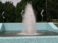 Фонтаны в Кишиневе