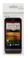 Protective film of HTC SP P790 for One V