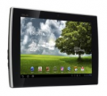 Asus Slider SL101-1A091A 32GB Internet table