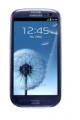 Samsung Galaxy S III mobile phone
