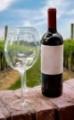 Вино Фетяска
