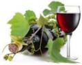 Wine Riesling