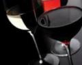Вино Пино