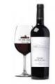 Вино Негру де Пуркарь