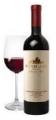 I Dew ret wine de Pourcar