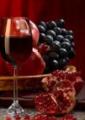 Romaneshta's wine