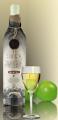 Вино Мускат