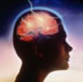 Препараты для лечения нервной системы