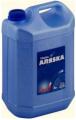 A-40 Alaska antifreeze