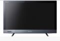 Телевизор KDL-22EX320