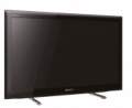 Телевизор KDL-22EX550