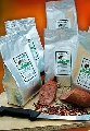 Food additives for sausage production