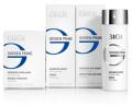 Oxygen Prime - «100 % омолаживающая терапия», передовые технологии для ревитализации и ремоделирования