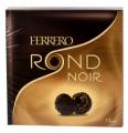 Конфеты Ferrero Rondnoir
