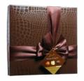 Шоколадные конфеты-ассорти, Hamlet