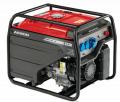 Generator cu benzina HONDA EG3600