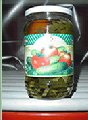 Консервированые томаты
