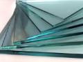 Энергосберегающее стекло