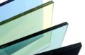 Триплекс (безопасное стекло)