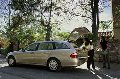 Автомобиль легковой Mercedes-Benz класса S