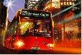 Автобус городской Mercedes-Benz Citaro