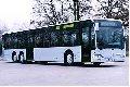 Автобус Mercedes-Benz Citaro L
