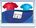 Этикетки текстильные