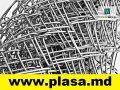 PLASA METALICA IN MOLDOVA,СЕТКА МЕТАЛЛИЧЕСКАЯ В МОЛДОВЕ