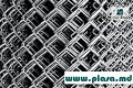 Plasa metalică,garduri,stilpi,sirma,ştacheta metalică,euro gard,auto barier,plasa sudată