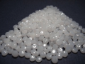 High-density polyethylene