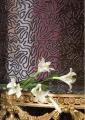 Panouri decorative pentru pereţi